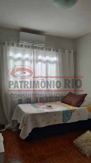 WhatsApp Image 2021-06-04 at 0 - Casa 2quartos de Olho no Preço. - PACV20119 - 11