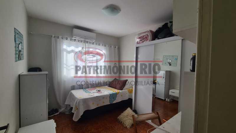 WhatsApp Image 2021-06-04 at 0 - Casa 2quartos de Olho no Preço. - PACV20119 - 12