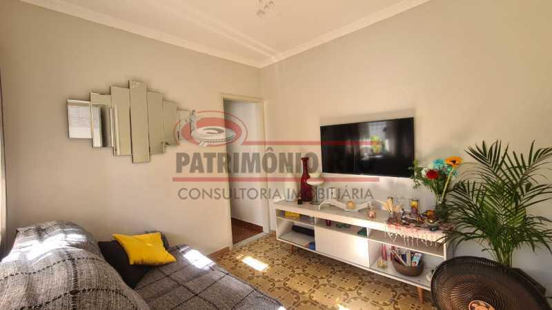 WhatsApp Image 2021-06-04 at 0 - Casa 2quartos de Olho no Preço. - PACV20119 - 14