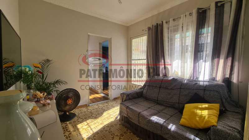 WhatsApp Image 2021-06-04 at 0 - Casa 2quartos de Olho no Preço. - PACV20119 - 15