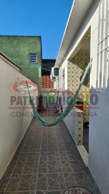 WhatsApp Image 2021-06-04 at 0 - Casa 2quartos de Olho no Preço. - PACV20119 - 5
