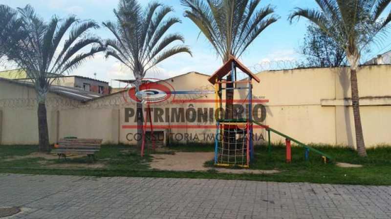 10082_G1603213730 - Rocha Miranda - Apartamento 2quartos - 1vaga - PAAP24433 - 17
