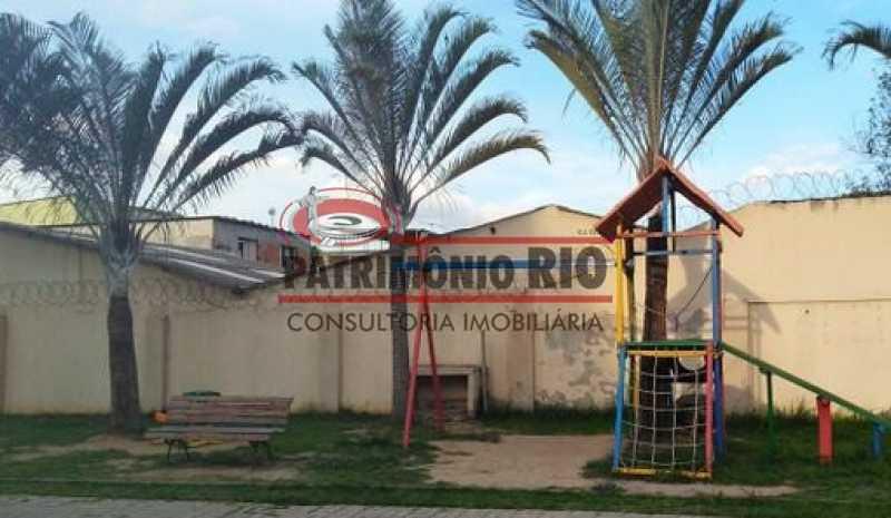 10082_G1603213735 - Rocha Miranda - Apartamento 2quartos - 1vaga - PAAP24433 - 18