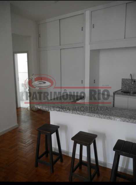 IMG-20210608-WA0020 - Excelente Conjugadão - Vista Cristo Redentor - Botafogo - PAKI10013 - 1
