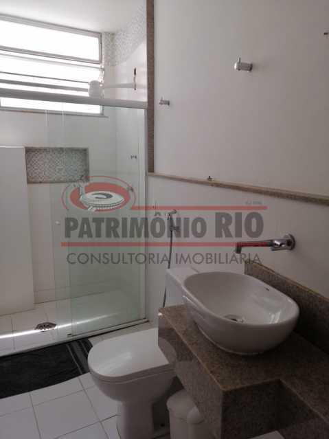 IMG-20210608-WA0024 - Excelente Conjugadão - Vista Cristo Redentor - Botafogo - PAKI10013 - 6