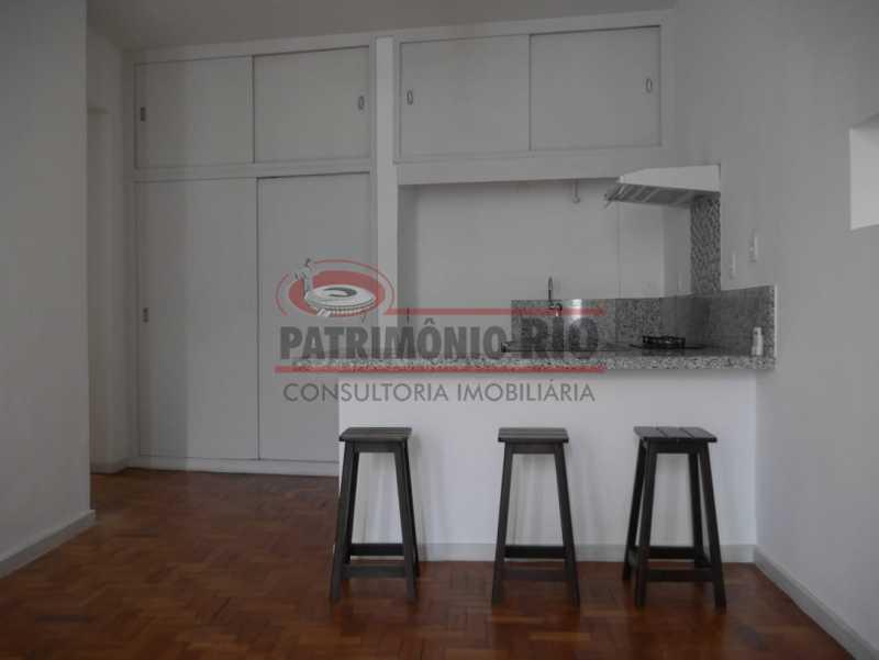 IMG-20210608-WA0026 - Excelente Conjugadão - Vista Cristo Redentor - Botafogo - PAKI10013 - 8