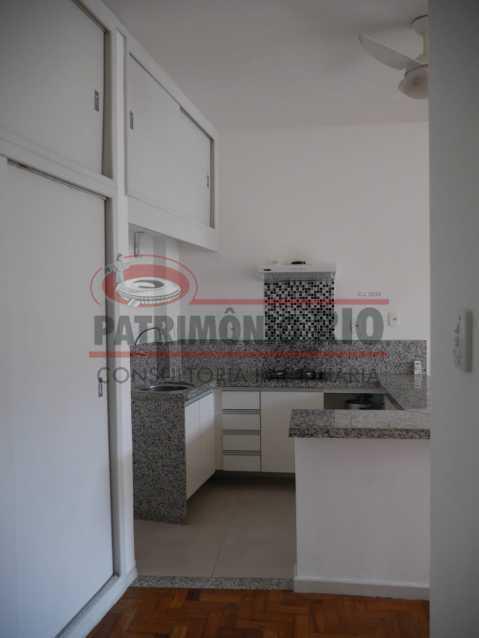 IMG-20210608-WA0029 - Excelente Conjugadão - Vista Cristo Redentor - Botafogo - PAKI10013 - 11