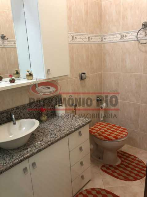 WhatsApp Image 2021-06-08 at 1 - Magnifica Casa no Bairro dos Ingleses - PACA40207 - 14