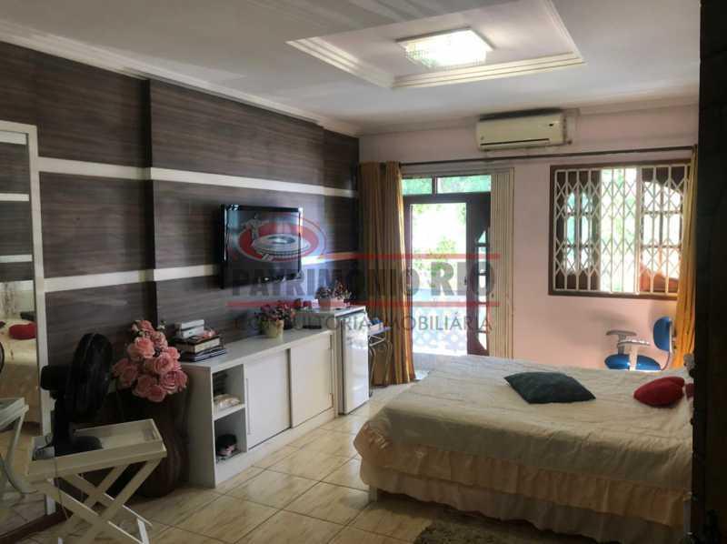 WhatsApp Image 2021-06-08 at 1 - Magnifica Casa no Bairro dos Ingleses - PACA40207 - 6