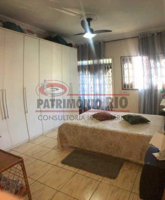 WhatsApp Image 2021-06-08 at 1 - Magnifica Casa no Bairro dos Ingleses - PACA40207 - 11