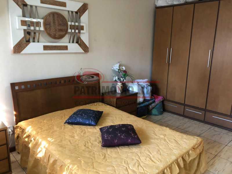 WhatsApp Image 2021-06-08 at 1 - Magnifica Casa no Bairro dos Ingleses - PACA40207 - 13