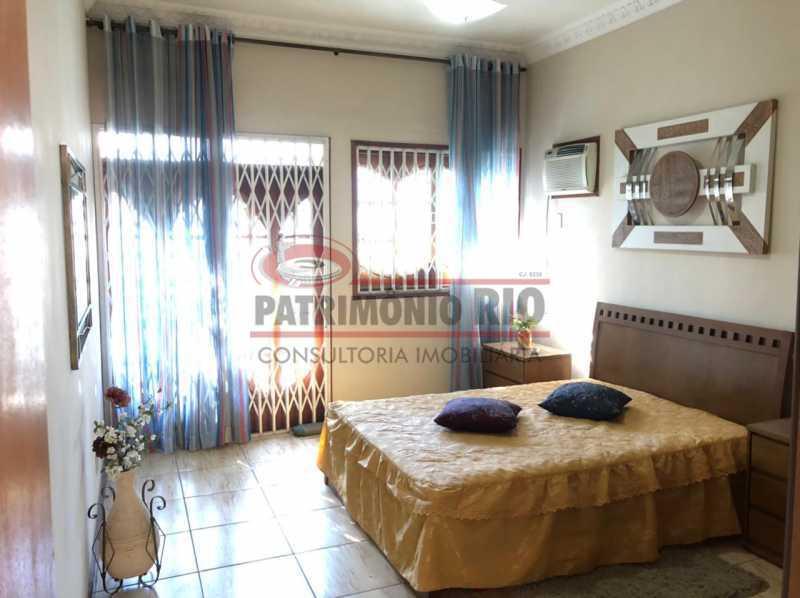 WhatsApp Image 2021-06-08 at 1 - Magnifica Casa no Bairro dos Ingleses - PACA40207 - 12