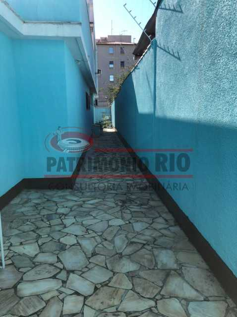 WhatsApp Image 2021-06-08 at 1 - Magnifica Casa no Bairro dos Ingleses - PACA40207 - 31