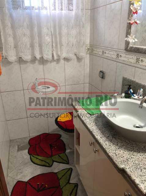 WhatsApp Image 2021-06-08 at 1 - Magnifica Casa no Bairro dos Ingleses - PACA40207 - 16