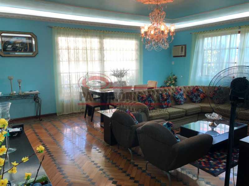 WhatsApp Image 2021-06-08 at 1 - Magnifica Casa no Bairro dos Ingleses - PACA40207 - 3