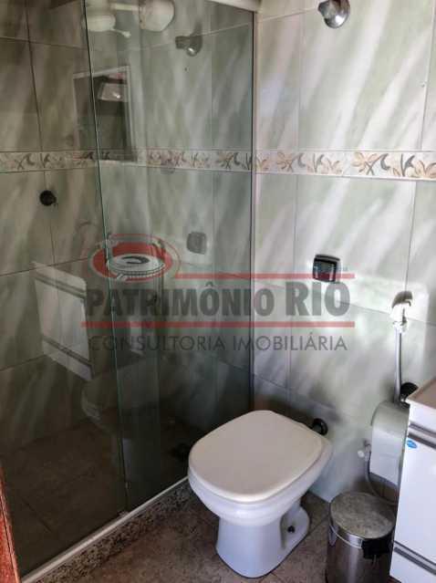 WhatsApp Image 2021-06-08 at 1 - Magnifica Casa no Bairro dos Ingleses - PACA40207 - 30