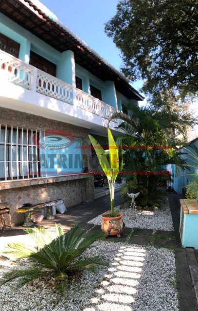 WhatsApp Image 2021-06-08 at 1 - Magnifica Casa no Bairro dos Ingleses - PACA40207 - 18