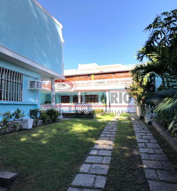 WhatsApp Image 2021-06-08 at 1 - Magnifica Casa no Bairro dos Ingleses - PACA40207 - 25