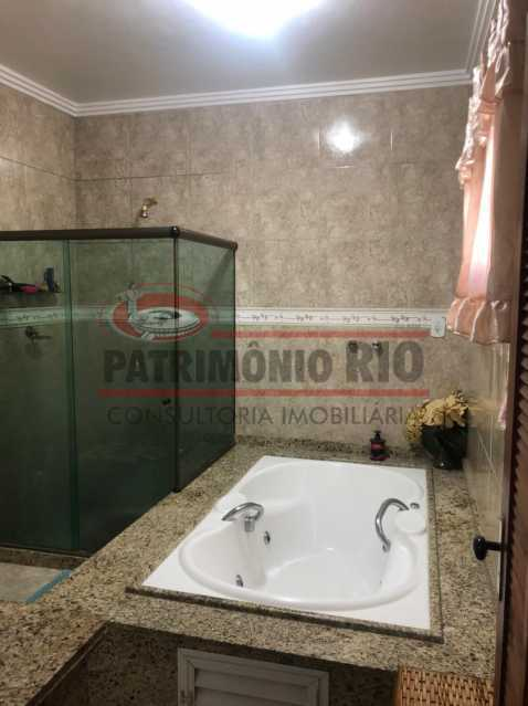 WhatsApp Image 2021-06-08 at 1 - Magnifica Casa no Bairro dos Ingleses - PACA40207 - 10