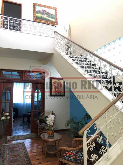 WhatsApp Image 2021-06-08 at 1 - Magnifica Casa no Bairro dos Ingleses - PACA40207 - 5