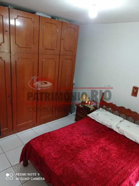 12 - Apartamento 2 quartos à venda Cascadura, Rio de Janeiro - R$ 220.000 - PAAP24435 - 20