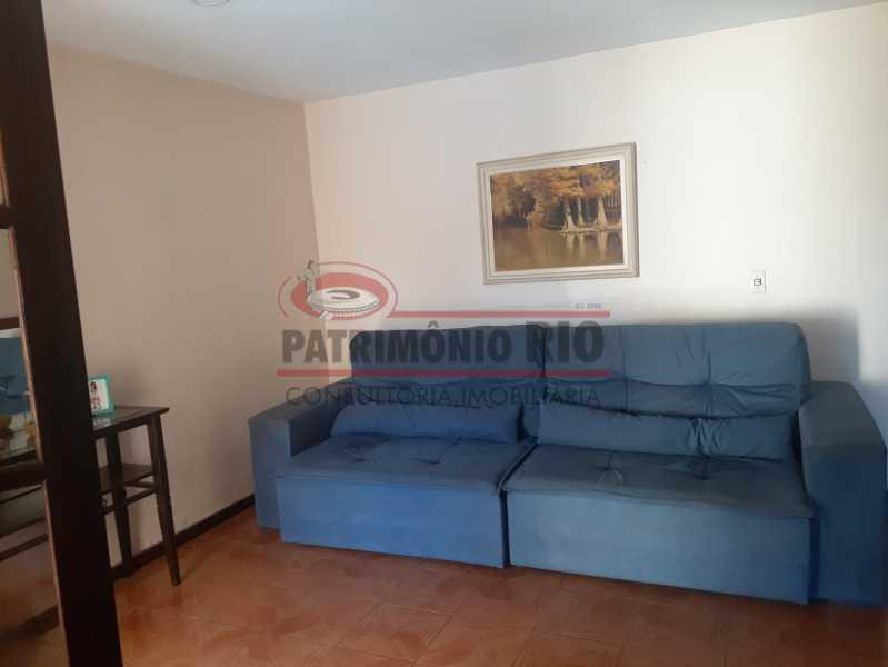 20210525_122530 - Linda Casa próximo a Av Lobo Junior - PACA40208 - 3
