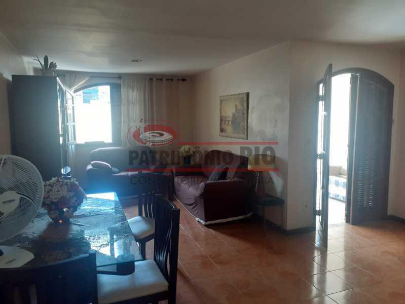 20210525_122614 - Linda Casa próximo a Av Lobo Junior - PACA40208 - 6