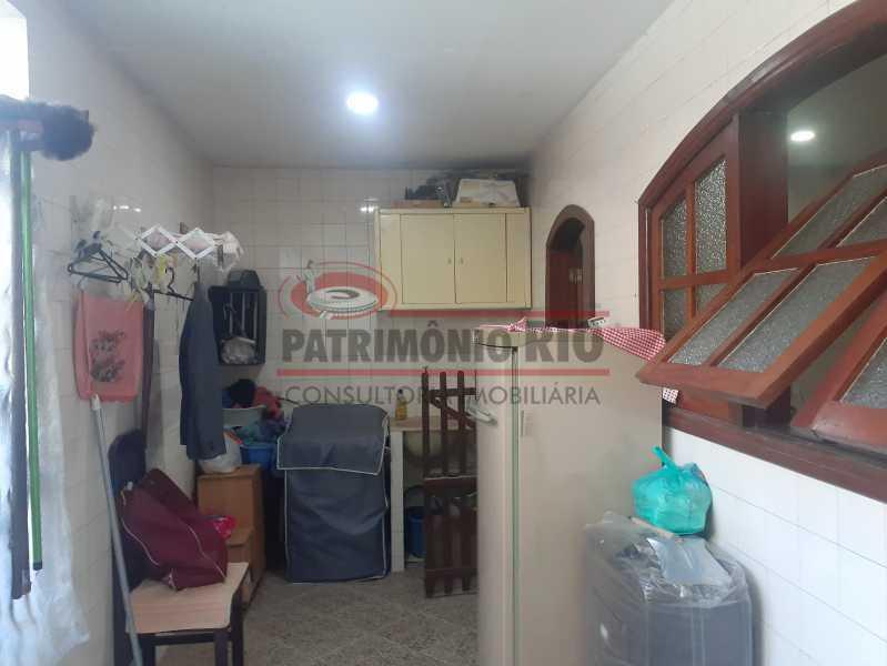 20210525_122741 - Linda Casa próximo a Av Lobo Junior - PACA40208 - 13