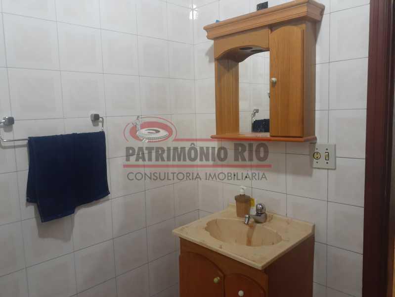 20210525_122840 - Linda Casa próximo a Av Lobo Junior - PACA40208 - 18