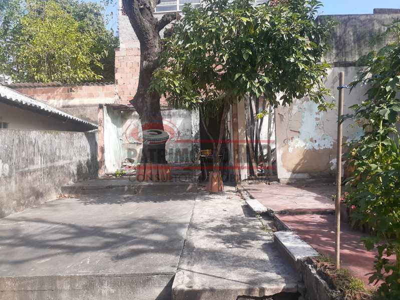 20210525_122934 - Linda Casa próximo a Av Lobo Junior - PACA40208 - 26