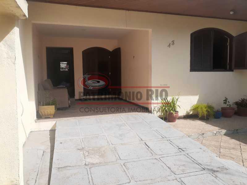 20210525_123053 - Linda Casa próximo a Av Lobo Junior - PACA40208 - 25