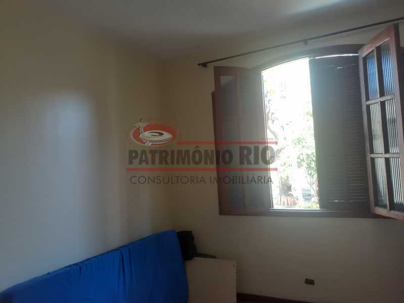 20210525_123519 - Linda Casa próximo a Av Lobo Junior - PACA40208 - 16
