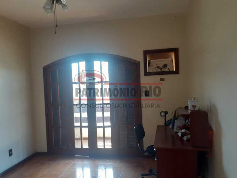 20210525_123632 - Linda Casa próximo a Av Lobo Junior - PACA40208 - 10