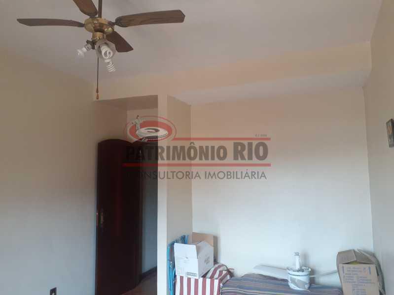 20210525_123641 - Linda Casa próximo a Av Lobo Junior - PACA40208 - 17