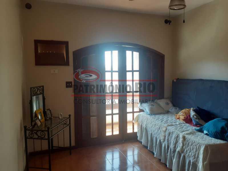 20210525_123830 - Linda Casa próximo a Av Lobo Junior - PACA40208 - 11