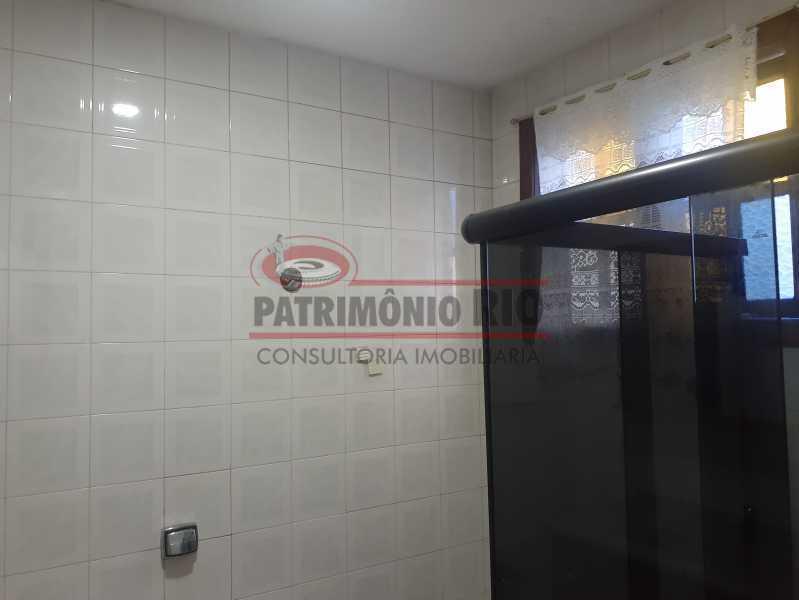 20210525_123909 - Linda Casa próximo a Av Lobo Junior - PACA40208 - 20