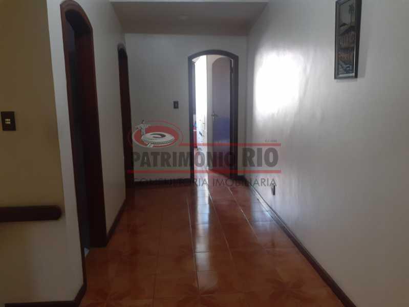 20210525_124101 - Linda Casa próximo a Av Lobo Junior - PACA40208 - 21