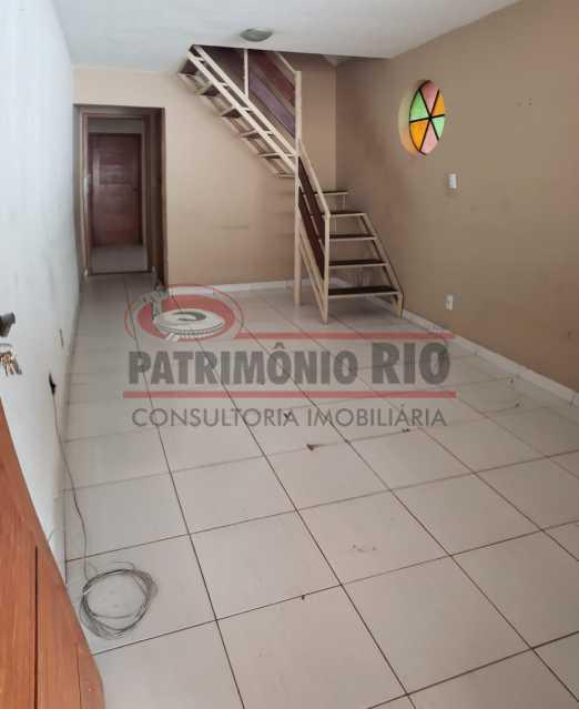 WhatsApp Image 2021-06-14 at 1 - Casa Vila ao Lado do Via Brasil. - PACN20142 - 5