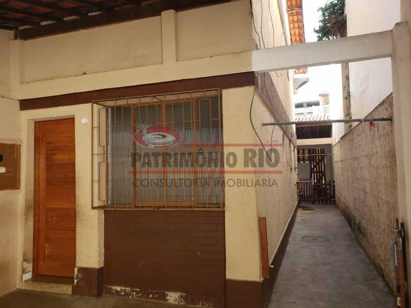 WhatsApp Image 2021-06-14 at 1 - Casa Vila ao Lado do Via Brasil. - PACN20142 - 3