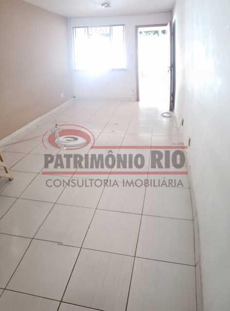 WhatsApp Image 2021-06-14 at 1 - Casa Vila ao Lado do Via Brasil. - PACN20142 - 6