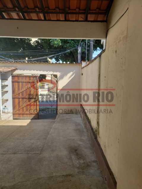 WhatsApp Image 2021-06-14 at 1 - Casa Vila ao Lado do Via Brasil. - PACN20142 - 17