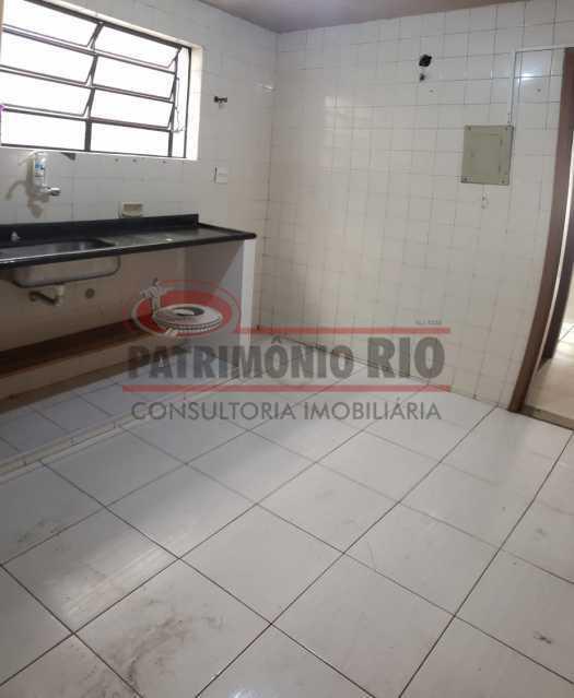 WhatsApp Image 2021-06-14 at 1 - Casa Vila ao Lado do Via Brasil. - PACN20142 - 9