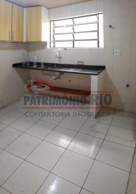 WhatsApp Image 2021-06-14 at 1 - Casa Vila ao Lado do Via Brasil. - PACN20142 - 8