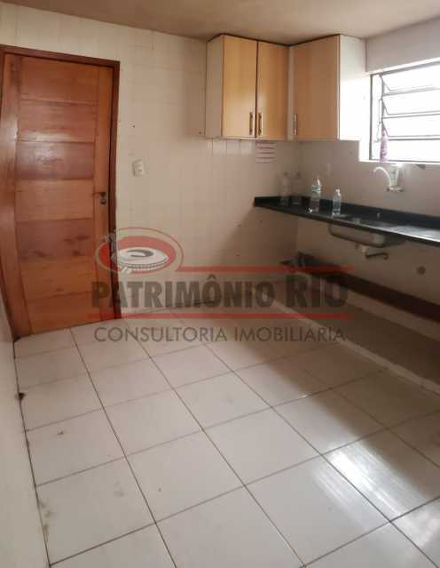 WhatsApp Image 2021-06-14 at 1 - Casa Vila ao Lado do Via Brasil. - PACN20142 - 7