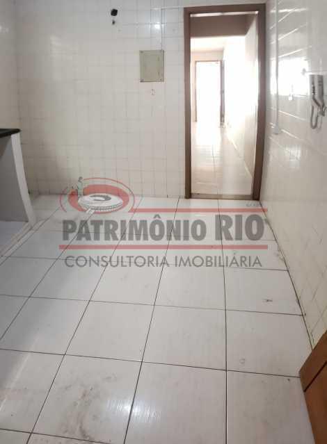 WhatsApp Image 2021-06-14 at 1 - Casa Vila ao Lado do Via Brasil. - PACN20142 - 10