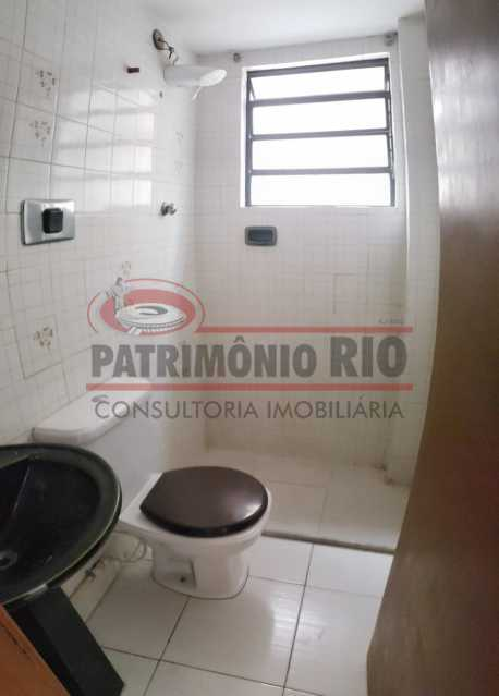 WhatsApp Image 2021-06-14 at 1 - Casa Vila ao Lado do Via Brasil. - PACN20142 - 11