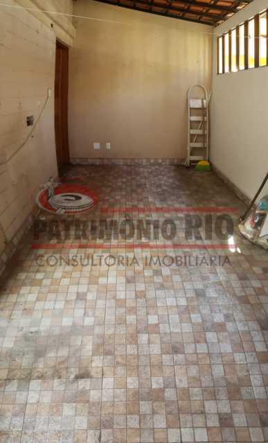 WhatsApp Image 2021-06-14 at 1 - Casa Vila ao Lado do Via Brasil. - PACN20142 - 18