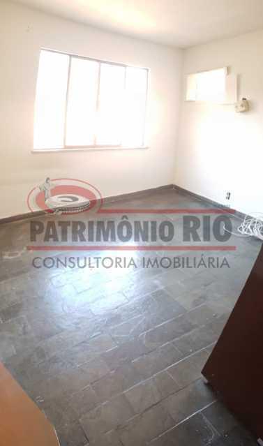 WhatsApp Image 2021-06-14 at 1 - Casa Vila ao Lado do Via Brasil. - PACN20142 - 14