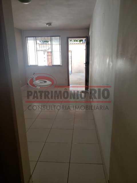 WhatsApp Image 2021-06-14 at 1 - Casa Vila ao Lado do Via Brasil. - PACN20142 - 4