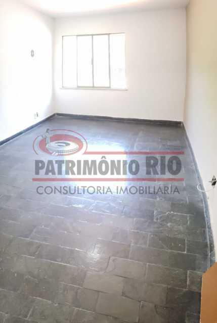 WhatsApp Image 2021-06-14 at 1 - Casa Vila ao Lado do Via Brasil. - PACN20142 - 12